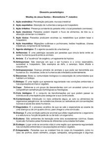 GLOSSÁRIO-PARASITOLÓGICO-3