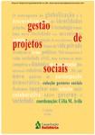 Gestão de Projetos Sociais.pdf