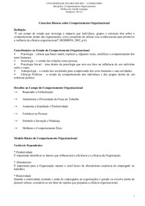 Conceitos_Básicos_CO_-_Aula_1