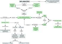 Mapa_conceitual_Inflamação