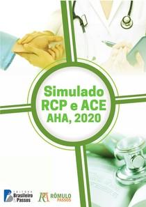 SIMULADO_RCP2020
