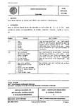 NBR 06215   1986   Terminologia Produtos Siderúrgicos
