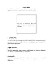 COMPETÊNCIA.pdf