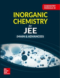 Chemistry Module III – Inorganic Chemistry - Química