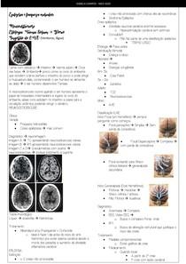 32- CLINICA MÉDICA - EPILEPSIA E FRAQUEZA MUSCULAR