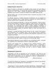 PROCESSOS ORGANIZACIONAIS AULA l