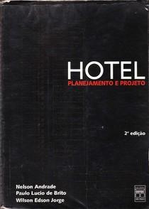 Hotel Planejamento e Projeto- completo-1