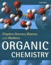 Clayden J. et al.   Organic chemistry. (OUP 2000)