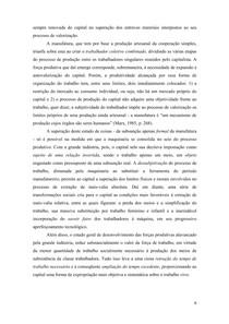 6_ A TEORIA DA CRISE E A PRODUÇÃO CAPITALISTA DO ESPAÇO EM DAVID HARVEY