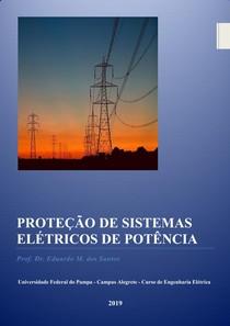 Apostila_proteção
