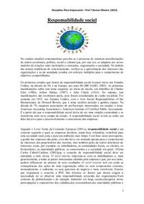 APOSTILA_-_RESPONSABILIDADE_S