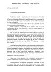 Processo Civil CEJ 24
