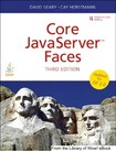 Core JavaServer Faces, 3rd Edition 2010