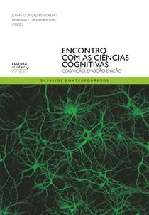 Encontro com as ciencias cognitivas