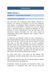 WEB_AULAunidade_3
