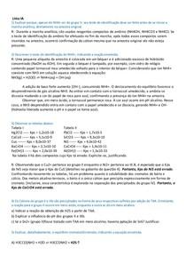 analexp teórica p1