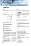 PV2D-07-MAT-34-GEOMETRIA DE POSIÇÃO ANALITICA-EXERCICIOS