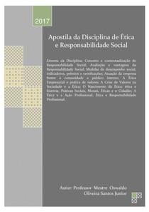 apostila etica e responsabilidade social  2