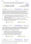 PLANEJAMENTO DE CARREIRA E SUCESSO PROFISSIONAL - GST0918_EX_201512219053_1_a_10