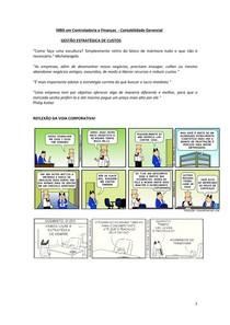 CGO 2 parte APOSTILA DO DEVER AULA 17-10-2020
