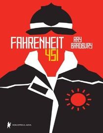 Fahrenheit 451 - Ray Bradbury (1)