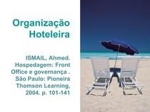 Tema_4_Organiza_o_Hoteleira
