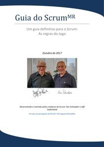 2017-Scrum-Guide-Portuguese-Brazilian