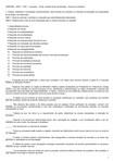 Estudo dirigido Princípios do Processo e Requisitos da Jurisdição