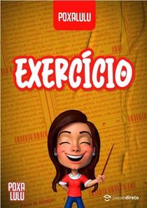 [POXALULU] - EXERCÍCIO DE VÍRGULA COM GABARITO