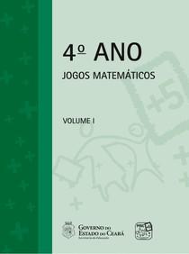 jogos matematicos 4 ano 1 e 2 bim sem corte