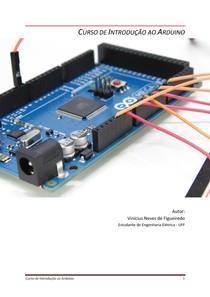 Curso de Introdução ao Arduino