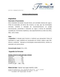 Ativos_Dermatologicos_2012.pdf