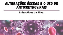 HIV e Ortopedia