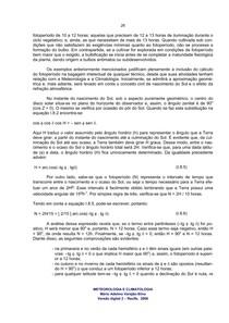 40_METEOROLOGIA_E_CLIMATOLOGIA_VD2_Mar_2006