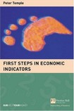 First steps in economic indicators - Temple P.  (FTPH, 2003)