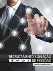 Fabiano de Andrade Caxito - Recrutamento e seleção de pessoas