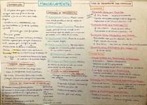 Processos de Usinagem - Mandrilamento, Aplainamento, Brunimento