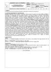 UNICAP - EMENTA - QUIMICA APLICADA A ENG CIVIL (QUI1110)