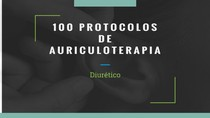 100 PROTOCOLO AURICULOTERAPIA   DIURÉTICO