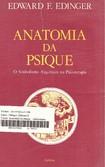 livro   completo   anatomia da psique[1]