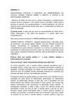 CCJ0008-WL-AMRP-13-Sociologia Jurídica da Vida Privada