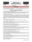 WL-P & R-02-Direito Civil-05-Direito das Sucessões-013
