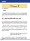 Apostila Geopolítica, Regionalização e Integração unid_2
