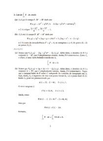 calculo3 1° e.e. 2012.1 (3)