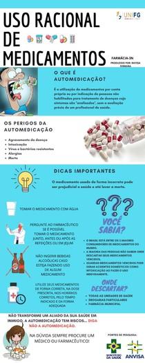 Uso Racional de medicamentos (1) (1)