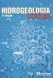 Livro Hidrogeologia Conceitos e Aplicações