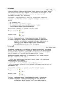 Projeto Integrador atividade 2