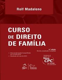 Direito De Familia Maria Berenice Dias Pdf