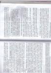 DANNA & MATOS, Aprendendo a Observar, 2ª Edição 2006 (PARTE 2)