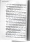 Arte Moderna - Argan / Cap. 4 O Modernismo (pág 186-199)